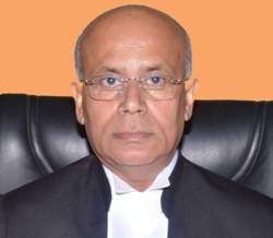 Navin Sinha