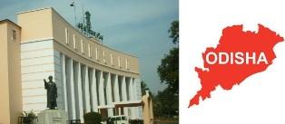 Odisha Lokayukta Bill 2014