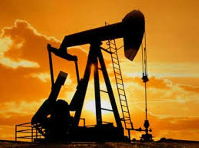 oil gas exploration 2016 bid