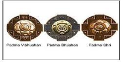 padma awards 2017 announced=