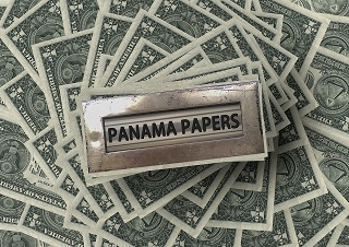 Panama Papers Frequently Aksed Questions All You need to Know =