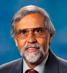 R. Paul Singh