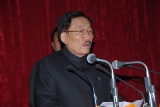 Pawan Chamling