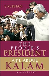 books on abdul kalam