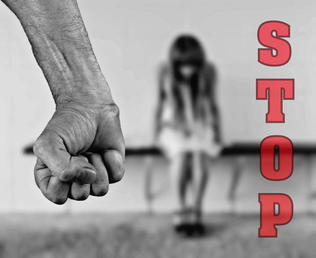 posco-victim fund sex crime children