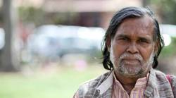 Goldman Environmental Prize for Niyamgiri activist