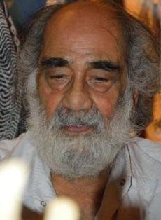 Prokash Karmakar