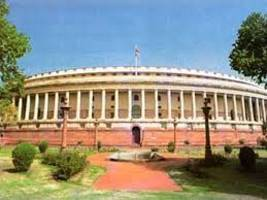 Street Vendors (Protection of Livelihood and Regulation of Street Vending) bill-2014