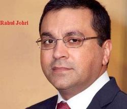 rahul-johri