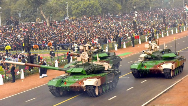 republic day parade11 2017=