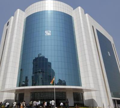 Securities and Exchange Board of India (SEBI)
