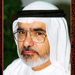 Shihab Ghanem
