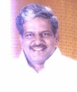 V Shanmuganathan