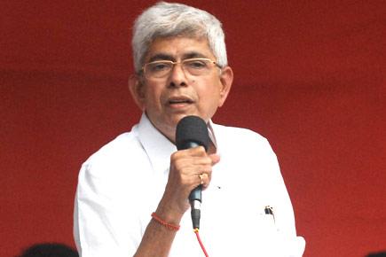 Sharad Rao