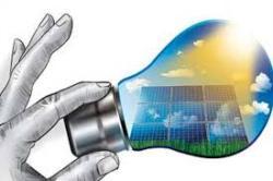 solar park scheme CCEA