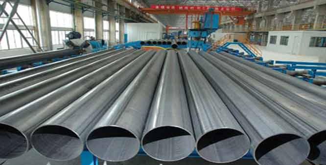 Union Cabinet approves National Steel Policy