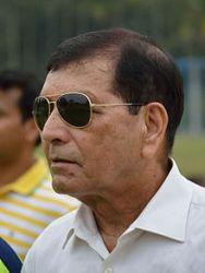 Syed   Nayeemuddin