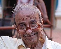 tarak mehta passed away