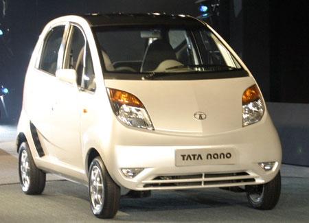 variant of Nano