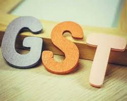 GST Council reduces GST Rates of 66 items