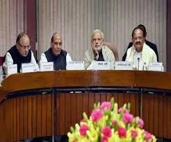 union cabinet statistics jammu kashmir