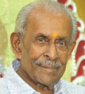 Uthradom Thirunal Marthanda Varma