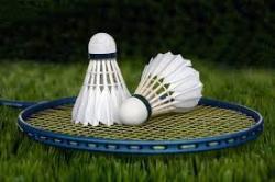vietnam badminton doubles title