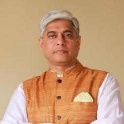 vikas swarup India high commissioner