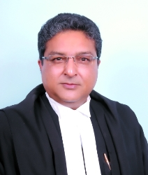 Vineet Saran