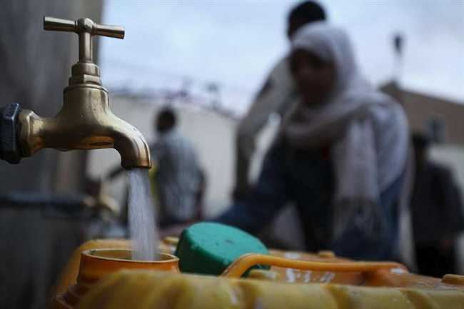 Union Cabinet approves MoU between India and Israel on National Campaign for Water Conservation