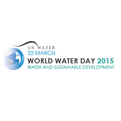 World Water Day (WWD)