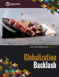 world bank globalisation backlash
