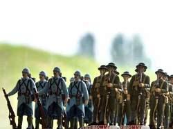 world-war-one-soldiers