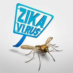 zika-vaccine