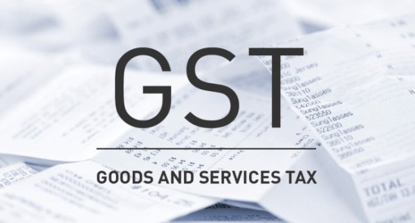 'Govt working on easier GST mechanism for SMEs'