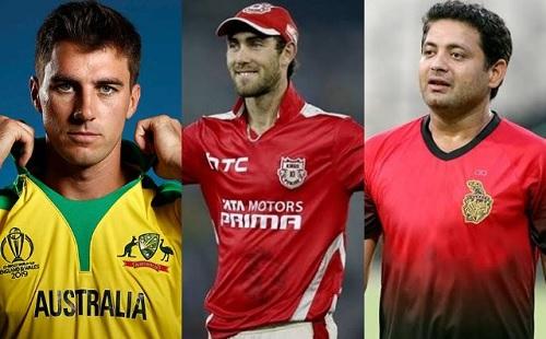 COSTLIEST-PLAYERS-IPL-2020
