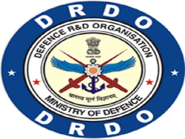 DRDO unveils new explosive detection device 1