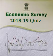 Economic Survey 2019: 10 GK Important Questions and Answers