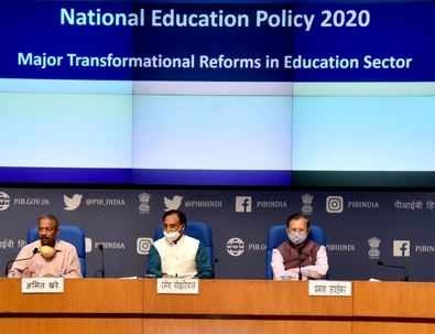 Highlights-New-Education-Policy