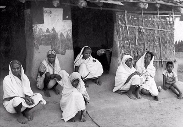 Hindu-Widows-Remarriage-Act-1856