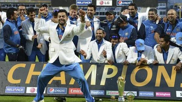 ICC-Champions-Trophy-winner-india