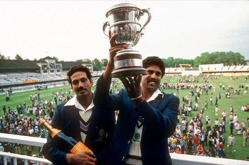 ICC-WORLD-CUP-1983