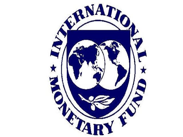 Coronavirus will bring global recession worse than 2009: IMF 1