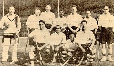 indian hockey-team-1928-olympic