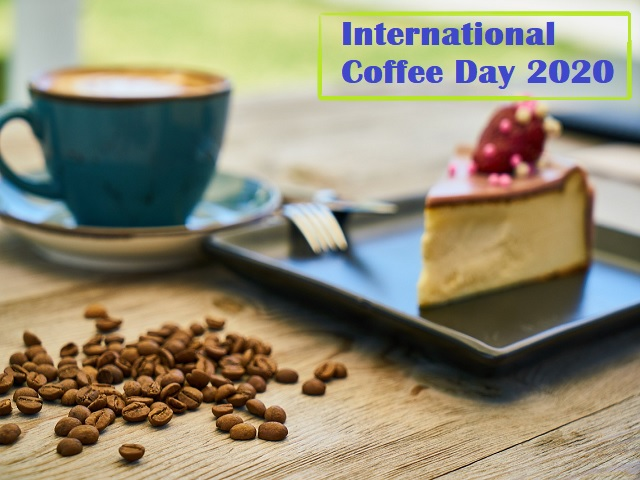 International Coffee Day 2020: History, Significance ...