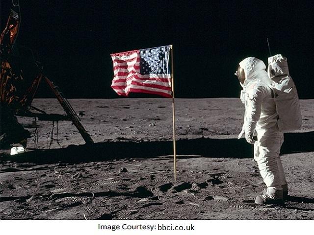 apollo 11 space mission google - photo #3
