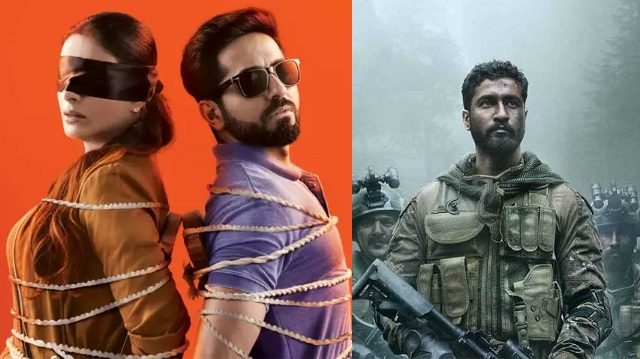 66th National film awards 2019 announced: Complete list of