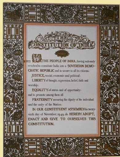 preamble-indian-constitution