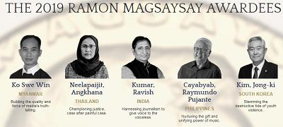 roman magsaysay 2019