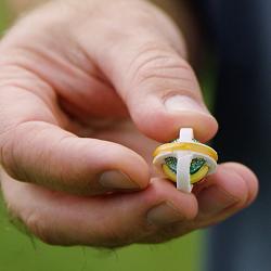 smart-ball-chip